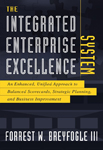 Lean Six Sigma - Integrated Enterprise Excellence