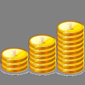 Increasing revenue objective