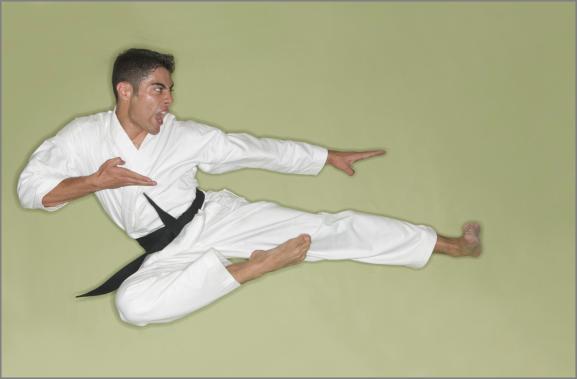 Lean Six Sigma Black Belt Training Enhancement