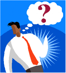 Business Improvement Failures Answering Right Question