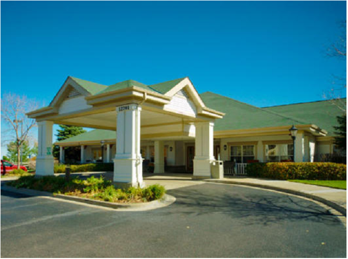 Assisted Living Problems and Resolution