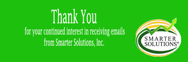 opt in Business Process Improvement  Email