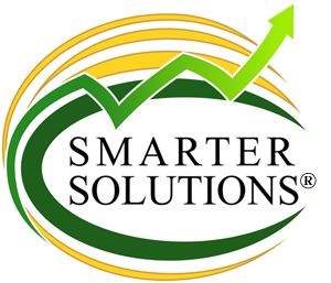 Smarter Solutions' Referral Partners