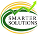 Smarter Solutions