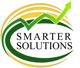 Smarter Solutions, Inc.