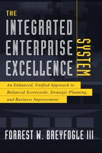 Operational Excellence Book