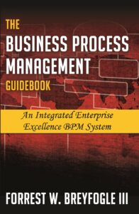 Next Generation Business Process Management System Book