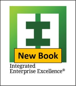 upcoming iee business management system novel