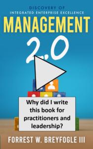 KPI Dashboard Discussion: Management 2.0 Audio Book