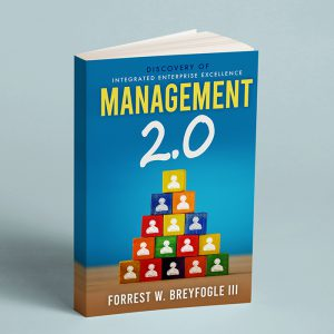 business management system books and lean six sigma 2.0 books